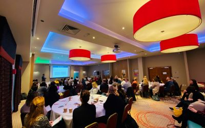 IR35 and 2020 Employment Law Update Forum